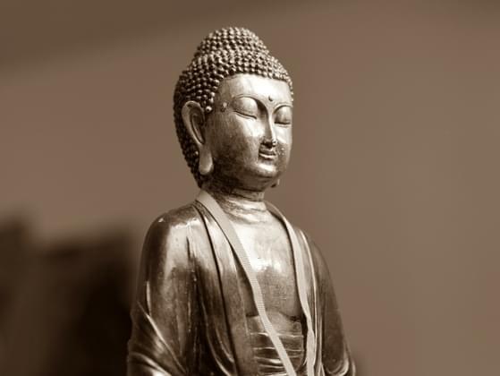 How often do you meditate?
