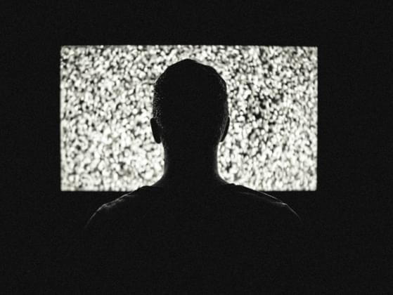 How often do you watch television?