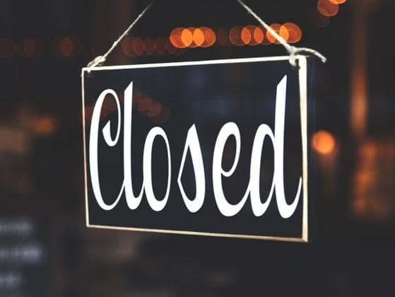 Do you believe that businesses should be closed on Sundays?