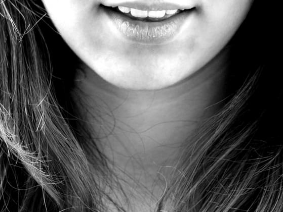 Do you have a cleft chin?