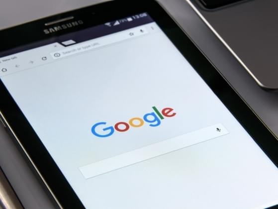What was the last thing your parent's most likely Google searched?