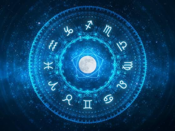 Pick an astrological pair