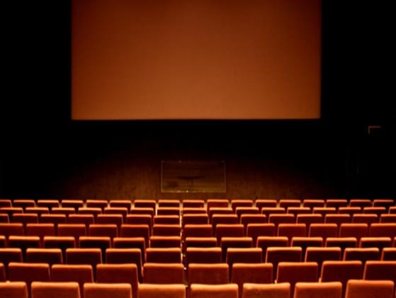 Which movie genre do you enjoy watching most?