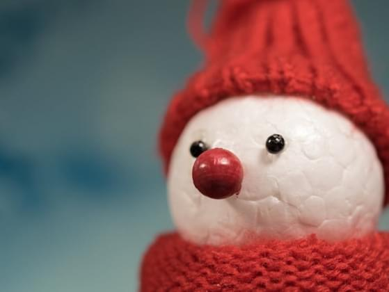 Which Christmas character reigns supreme?