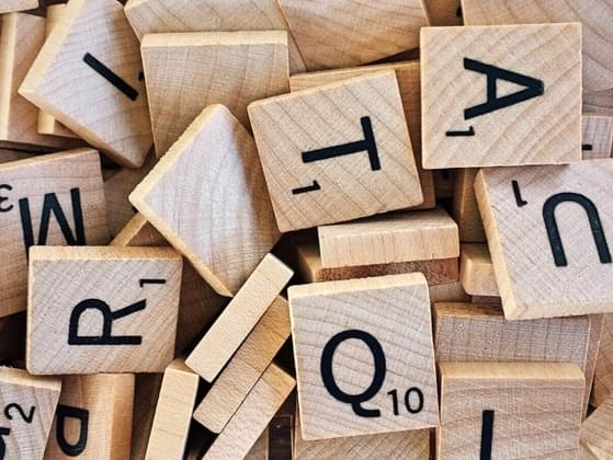 What's the first vowel in your first name?