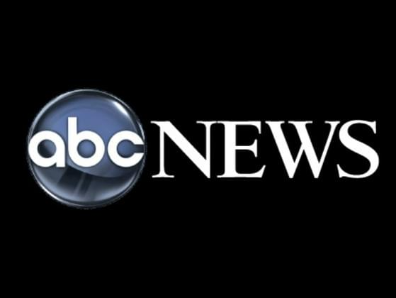 What's the real URL for ABC News?