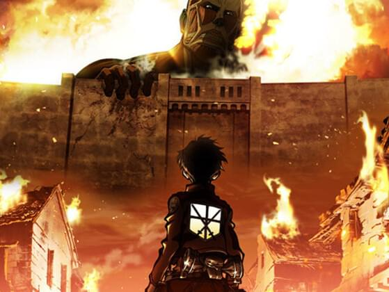 Pick your favorite apocalyptic movie: