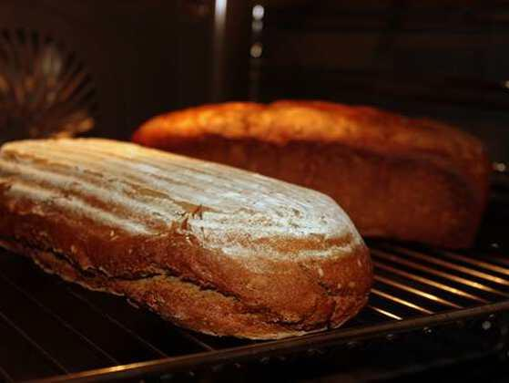 What's the difference between a convection oven and a conventional oven?
