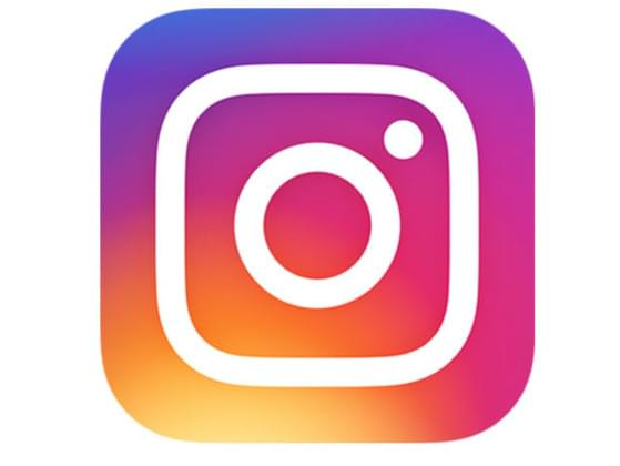 How often do you check your Insta account?