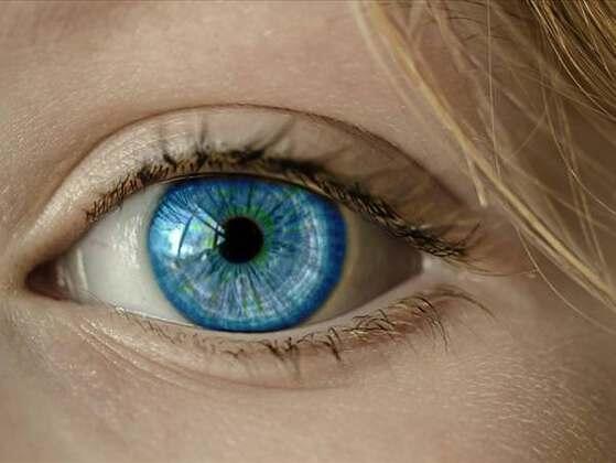 Do you believe in 'an eye for an eye'?