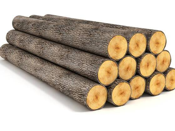 For a log to be sawed in 11 pieces how many saw cuts must you make?