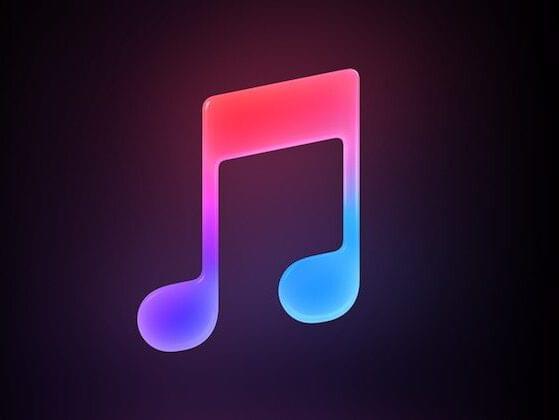 Choose a genre of music
