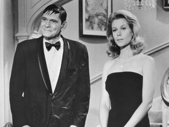 Which 1960s sitcom is your favorite?