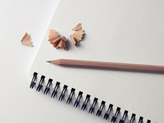 Do you keep a dream journal?