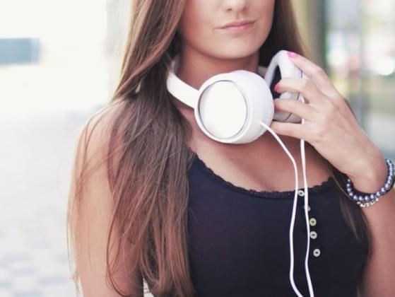 How often do you listen to music?