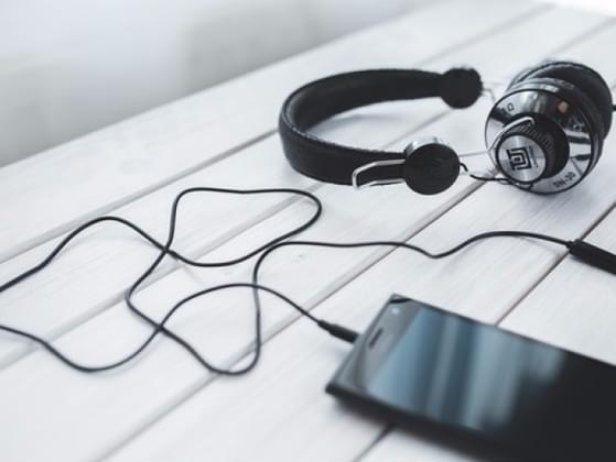 What music do you prefer?