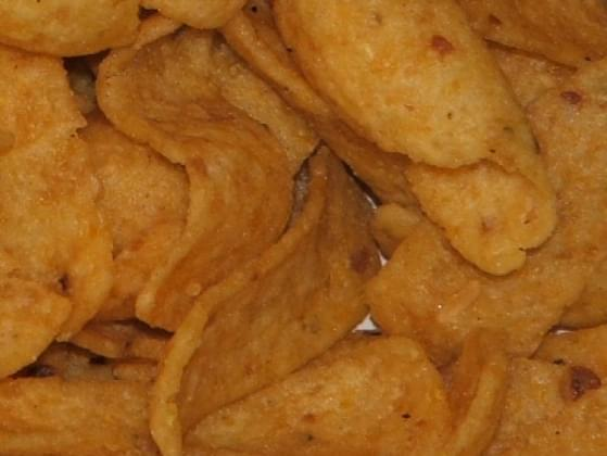 Of the following, which potato chip flavor do you prefer?
