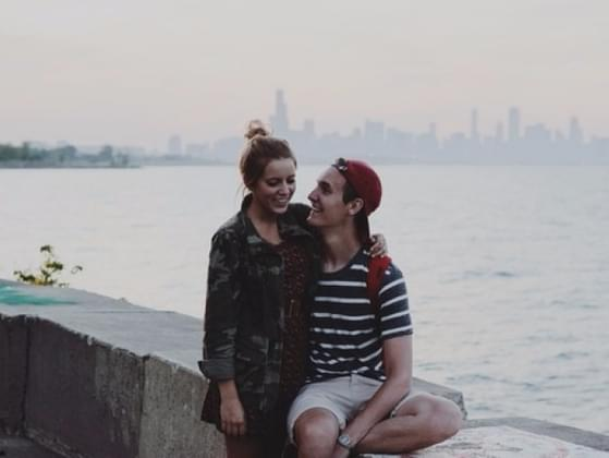 How do you feel about romantic relationships?