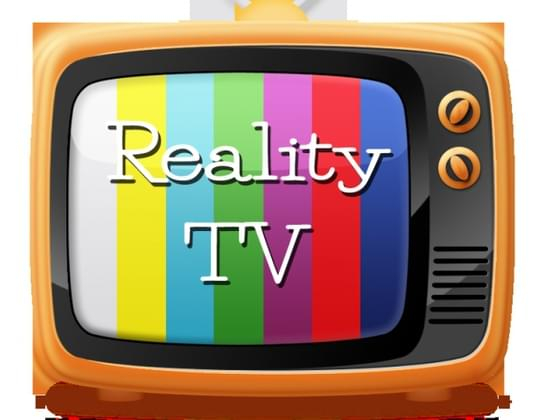 Do you prefer shows that are reality based?