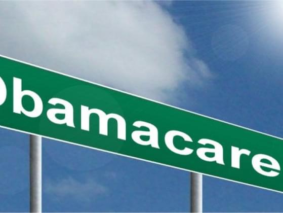 On a scale of 1-5 with 5 being extremely effective, how effective do you think Obamacare has been?