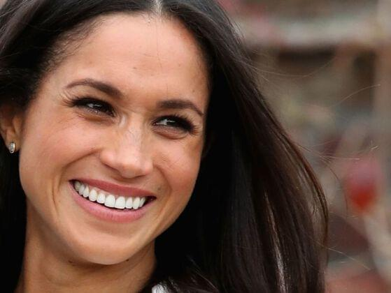 What show did Meghan star on before she married Prince Harry?
