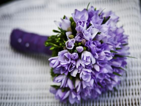 Do you have a WEDDING Board on Pinterest?
