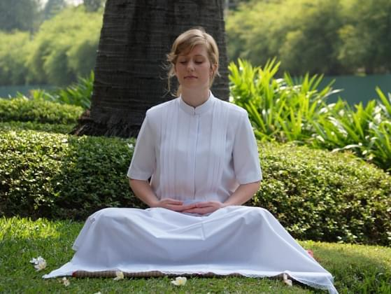 How often do you practice mindfulness or meditate?