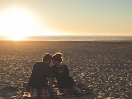 Are you currently involved in a romantic relationship?