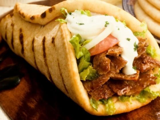What's your favorite ethnic cuisine?