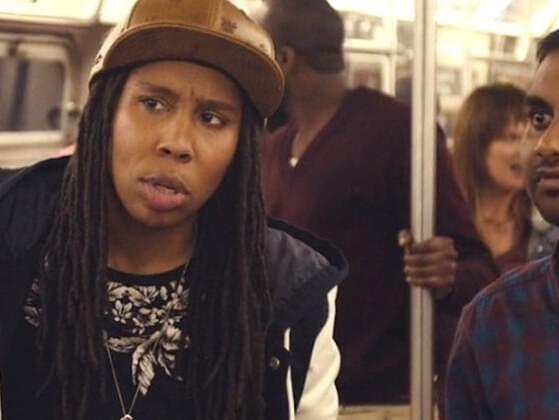 Did you miss Denise (Lena Waithe), with her not-having-it attitude and delightfully nutty love life?