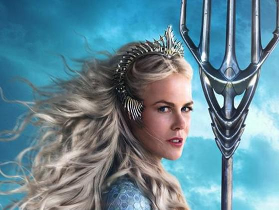 Do you wish Nicole Kidman was your mom?