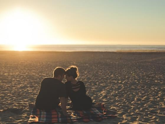 Do you consider yourself to be flirtatious?