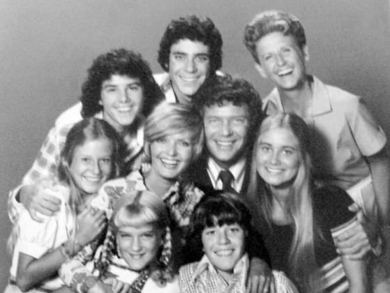 Who is your favorite Brady Bunch character?