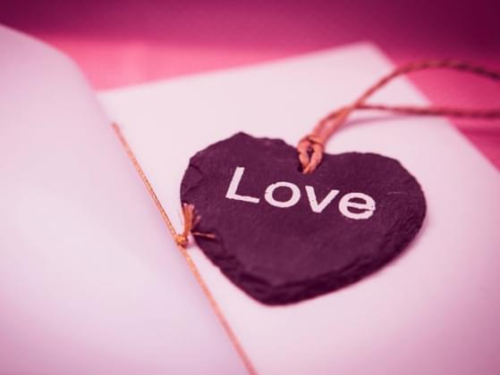 It is always important to love yourself __________.