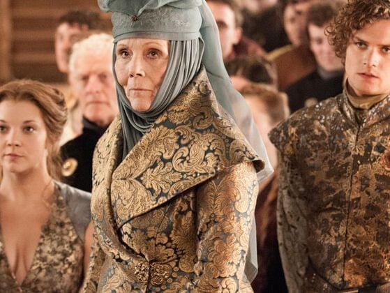 Who is the evilest person in Game of Thrones?