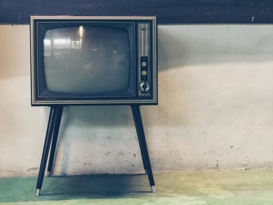 Which TV show would you most like to binge watch?