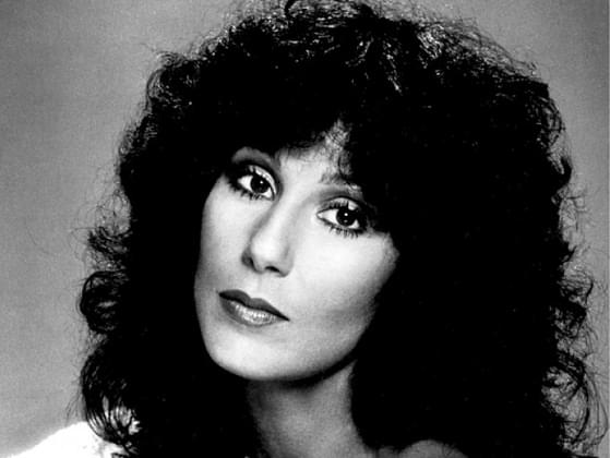What's your favorite Cher song?