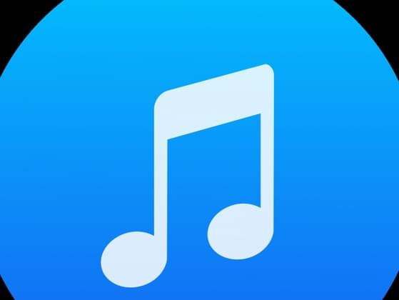 My favorite playlist is