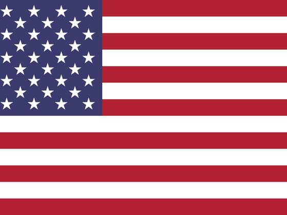 THE NATIONAL ANTHEM OF THE UNITED STATES OF AMERICA IS:
