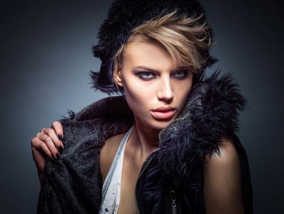 Do you consider yourself a fashionista?