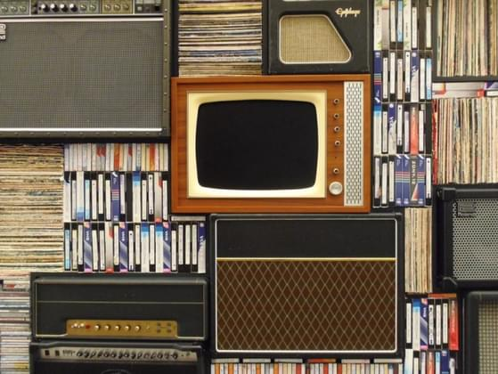 Which television show are you most likely to watch?