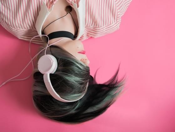 Choose a music genre: