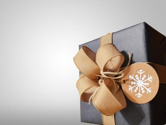 What price do you prefer your gift to be?