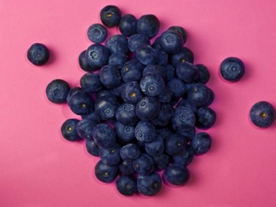 Do you tend to buy organic food?