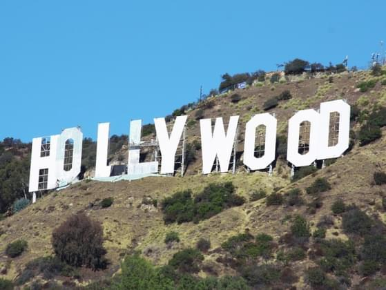 Have you ever lived in Los Angeles, CA?