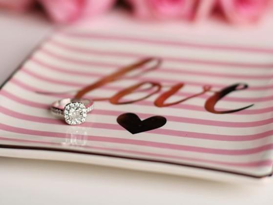 How would you like to be proposed to?