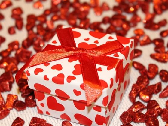 When giving a gift, how much thought do you put into it?