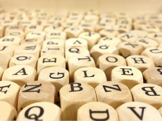 Is the first letter of your name a vowel?