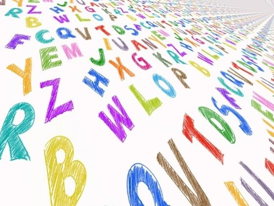 Is your last name longer or shorter than five letters?