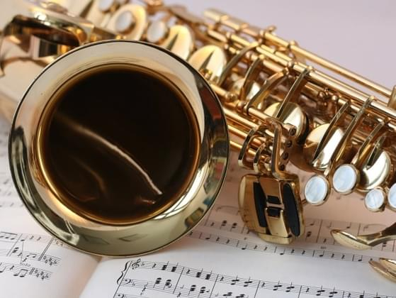 What is your favorite instrument?